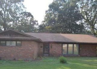 Foreclosure  id: 4213964