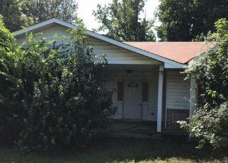 Foreclosure  id: 4213967