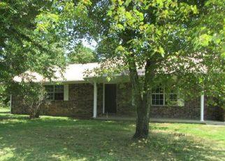Foreclosure  id: 4213969