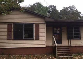 Foreclosure  id: 4213973