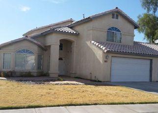 Foreclosure  id: 4213975