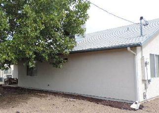 Foreclosure  id: 4213976
