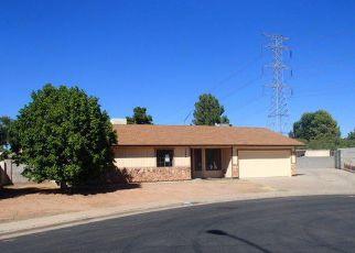 Foreclosure  id: 4213982
