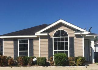 Foreclosure  id: 4213994