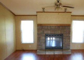 Foreclosure  id: 4214001