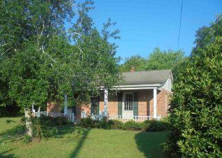 Foreclosure  id: 4214053