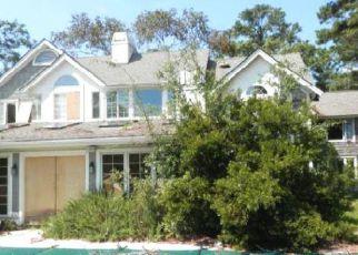 Foreclosure  id: 4214072