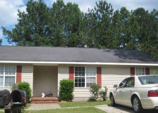 Foreclosure  id: 4214086