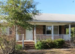 Foreclosure  id: 4214096