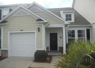Foreclosure  id: 4214102