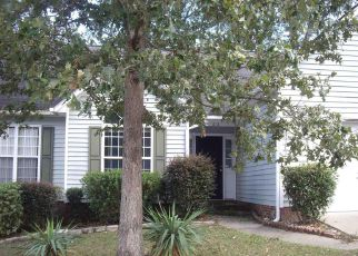 Foreclosure  id: 4214104