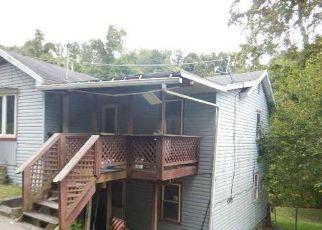 Foreclosure  id: 4214125