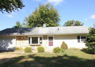 Foreclosure  id: 4214144