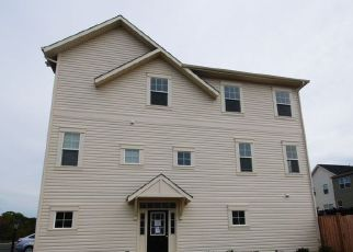 Foreclosure  id: 4214178