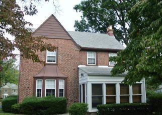 Foreclosure  id: 4214195
