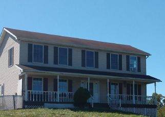 Foreclosure  id: 4214201