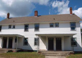 Foreclosure  id: 4214218