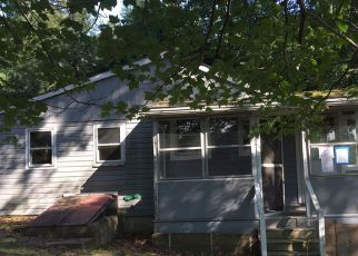 Foreclosure  id: 4214228