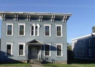 Foreclosure  id: 4214235