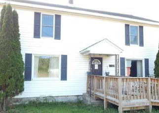 Foreclosure  id: 4214238