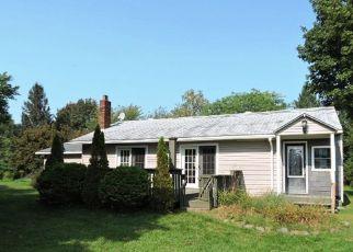 Foreclosure  id: 4214239