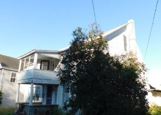 Foreclosure  id: 4214240
