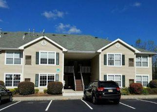 Foreclosure  id: 4214258