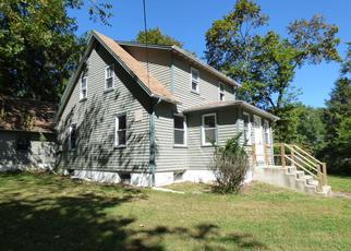 Foreclosure  id: 4214260