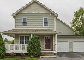 Foreclosure  id: 4214281