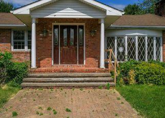 Foreclosure  id: 4214307
