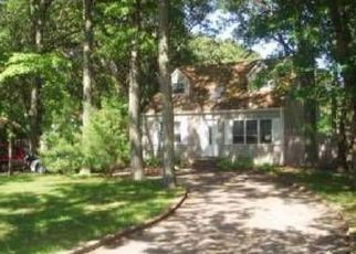 Foreclosure  id: 4214314