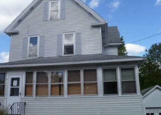 Foreclosure  id: 4214328