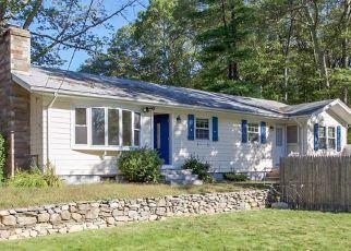 Foreclosure  id: 4214329