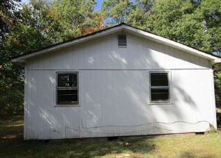 Foreclosure  id: 4214332
