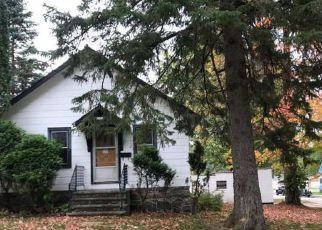 Foreclosure  id: 4214363