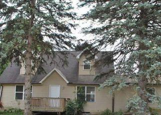 Foreclosure  id: 4214380