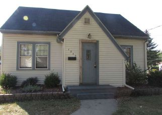 Foreclosure  id: 4214382