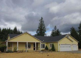Foreclosure  id: 4214400