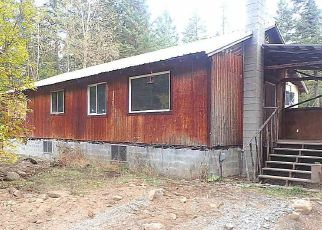 Foreclosure  id: 4214403