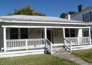 Foreclosure  id: 4214404