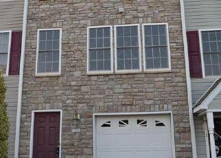 Foreclosure  id: 4214405