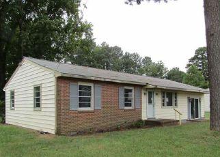 Foreclosure  id: 4214411
