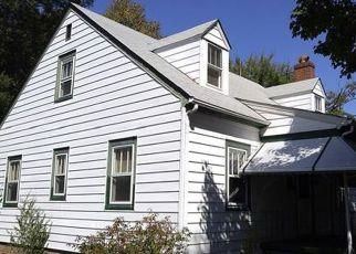 Foreclosure  id: 4214414