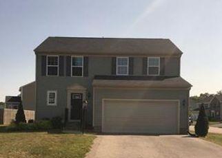 Foreclosure  id: 4214435