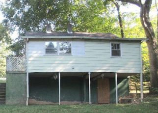 Foreclosure  id: 4214455