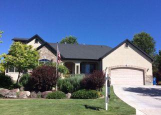 Foreclosure  id: 4214458