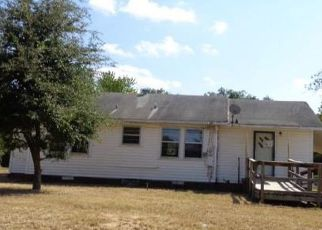 Foreclosure  id: 4214472