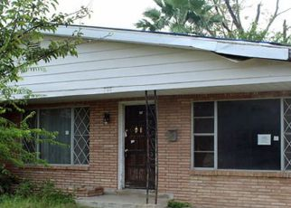 Foreclosure  id: 4214485