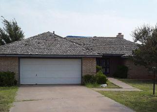 Foreclosure  id: 4214490
