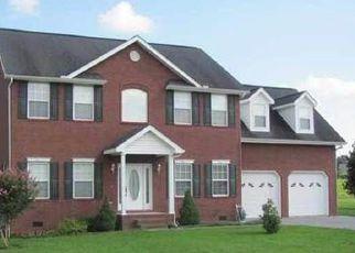 Foreclosure  id: 4214504